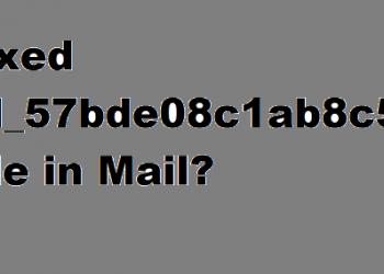 [pii_email_57bde08c1ab8c5c265e8]
