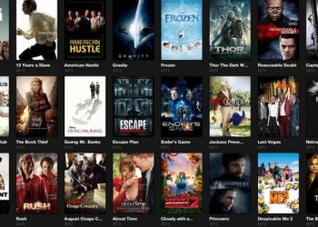 Movie-Streaming-Websites-That-Are-Free-And-Require-No-Registration