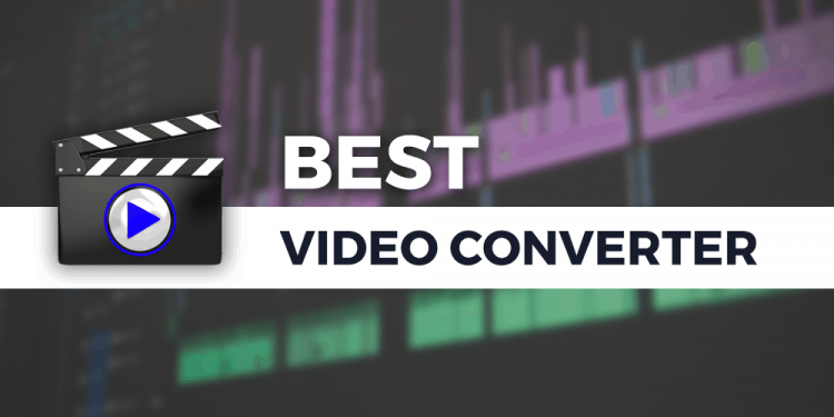 best-video-converter