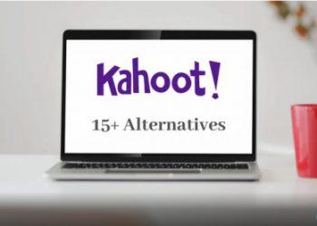 Kahoot Alternatives Free – Games Like Kahoot