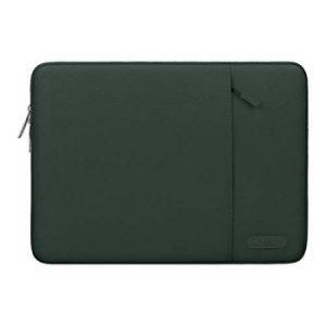 Best Sleeve Case: Mosiso MacBook Pro Sleeve