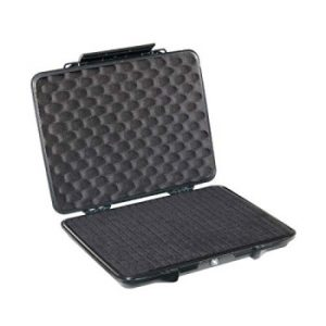 Best for Protection: Pelican 1085 Laptop Case