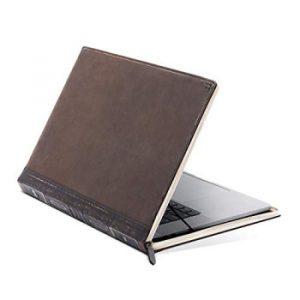Best Premium Case: Twelve South BookBook V2