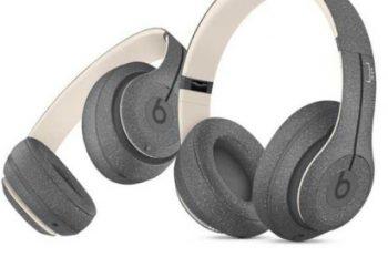 Apple-launches-Beats-Studio3