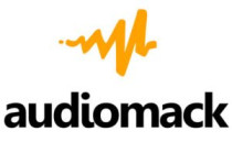 Audiomack Music app