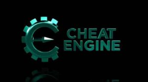 Cheat Engine Games Hacking