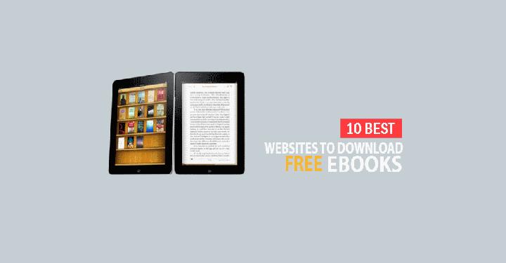 Download-Free-eBooks