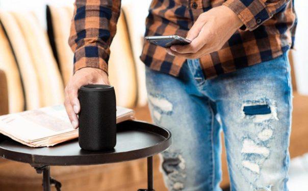 The Best Bluetooth Speakers Under $50