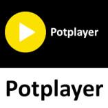 Pot-video-player