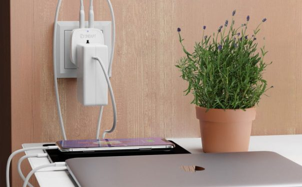 Unidapt-A-series-adapters-lifestyle