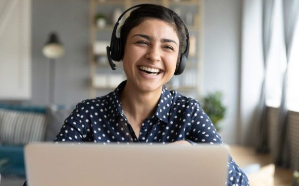 The Best Bluetooth Headsets of 2021