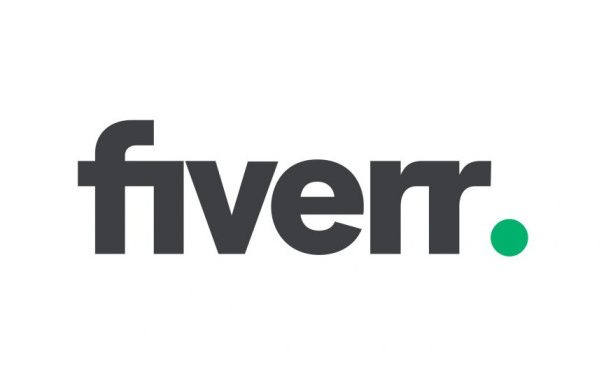 How to Use Fiverr to Reduce Business Workload?