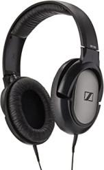 Sennheiser HD-206 Studio Headphones