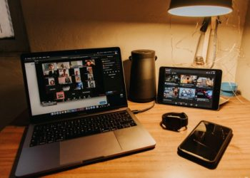 How to Setup a Local Media Server in Your RV (Or Anywhere Else!)