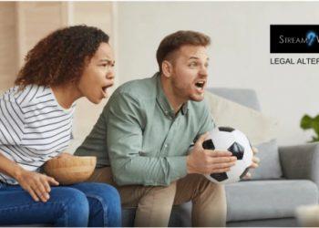 13 Stream2Watch Alternatives | Watch Live Sports Legally