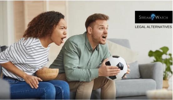 13 Stream2Watch Alternatives   Watch Live Sports Legally