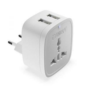 Unidapt-adapters