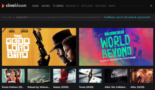 Best-Alternatives-to-Cinebloom-for-Watching-HD-Movies
