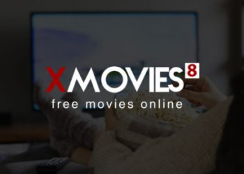 Best Sites Like Xmovies8 to Watch Movies for Free in 2020