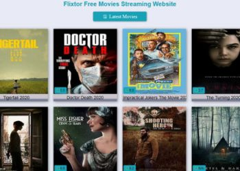 Best Sites Like Flixtor to Get FREE Movies and TV Series in 2020