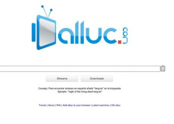 Best Sites Like Alluc for Watching Free Movies and TV Shows