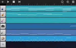 Walk Band – Multitrack Music