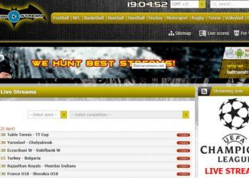 Best Sites Like BatmanStream
