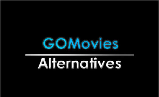 Best Alternatives to GoMovies Website